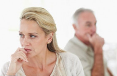 bạo lực gia đình, hạnh phúc, tự do, quyết định, vui vẻ, cam chịu, chấp nhận, cửa sổ tình yêu