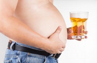 béo phì, dương vật, kích thước, chiều dài, cuasotinhyeu, bụng to lò xo rụt, béo phì