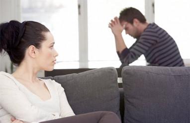 cửa sổ tình yêu, hôn nhân, gia đình, rạn nứt, ngoại tình, tình nhân, từ bỏ, day dứt, thấy vợ con.