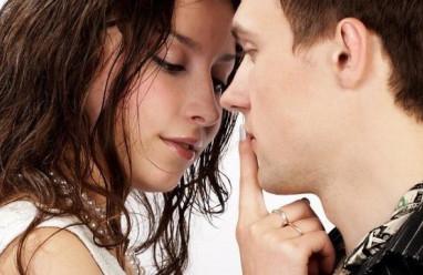 nhu cầu sinh lý, cảm nhận, tình cảm, nhu cầu, trân trọng, chân thành, cửa sổ tình yêu