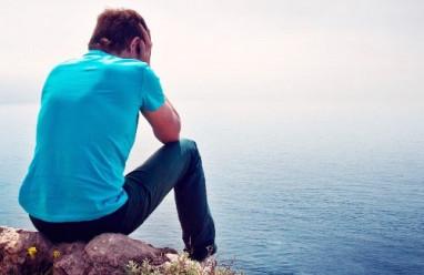 lo lắng, hạnh phúc, vợ cũ, bán thân, cuộc sống hôn nhân, tâm sự, cửa sổ tình yêu