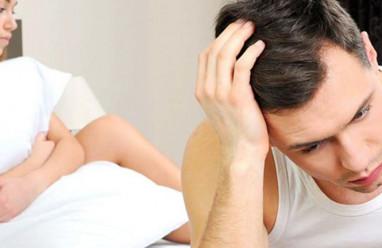 tránh thai, tinh trùng, biện pháp, xuất tinh, dịch sinh dục, cuasotinhyeu