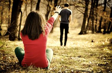 chia tay, chia sẻ, hòa hợp, không hòa hợp, tình yêu, thấu hiểu, chấp nhận, cửa sổ tình yêu