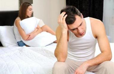 nhu cầu, quan hệ tình dục, thông cảm, ứng xử phù hợp, nguyên nhân, cửa sổ tình yêu