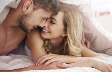 kinh nguyệt, dịch sinh dục, có thai, thời điểm, quan hệ, cuasotinhyeu