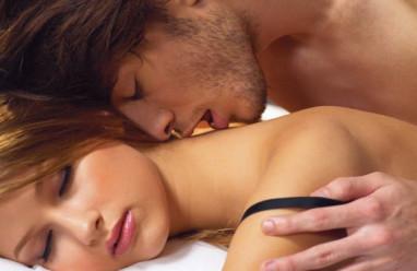 hiv, lây truyền, quan hệ bằng miệng, virus, dịch tiết, cuasotinhyeu