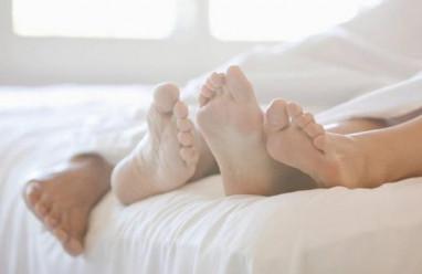 tình dục nữ, quan hệ, ngày đèn đỏ, hành kinh, cuasotinhyeu, đau bụng
