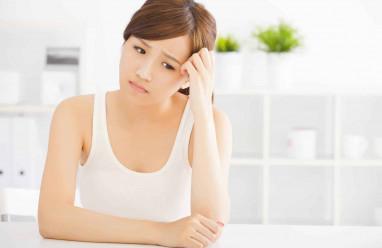 kinh nguyệt, không đều, xuất hiện khí hư, tuổi 17, có kinh, khó chịu, tuổi dậy thì, bình thường, cuasotinhyeu
