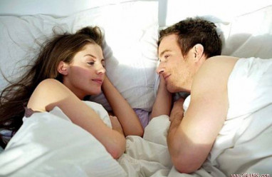 mới cưới, quan hệ thường xuyên, tin vui, ảnh hưởng, khả năng thụ thai, cuasotinhyeu