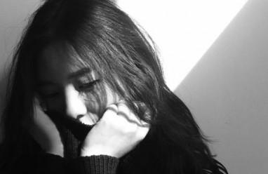 người yêu cũ, người yêu mới, tổn thương, đau khổ, bắt đầu lại, cửa sổ tình yêu.