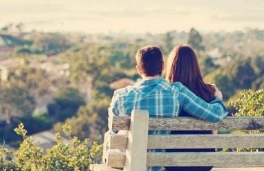yêu lại người cũ, yêu thương chân thành, nói chuyện nghiêm túc, tin tưởng, tình yêu, cửa sổ tình yêu