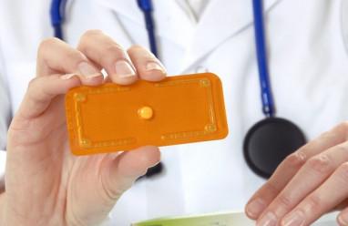 16 tuổi, thuốc tránh thai, sử dụng, mang thai, nguy cơ, cuasotinhyeu.