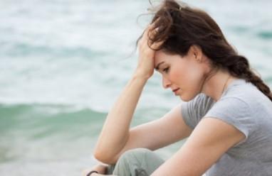 mâu thuẫn, bình tĩnh, ứng xử, bố mẹ chồng, mối quan hệ, vun đắp, cửa sổ tình yêu.