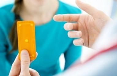 quan hệ, thuốc tránh thai, khẩn cấp, ảnh hưởng, rong kinh, cuasotinhyeu.