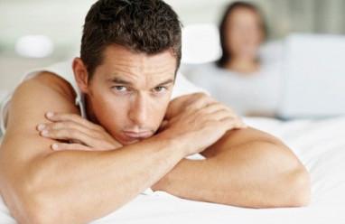 quan hệ, xuất tinh ngoài, nguy cơ, mang thai, cuasotinhyeu.