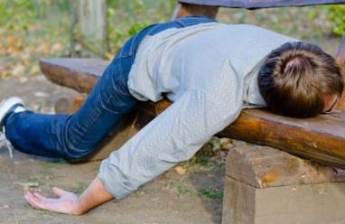 cua so tinh yeu, lo lắng, căng thẳng, bợm rượu, ngăn cấm, chia tay.