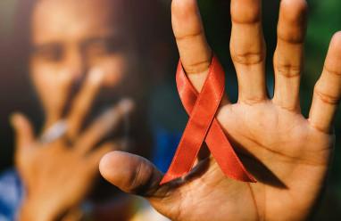 xét nghiệm, hiv, combo, miễn dịch tự động, phương pháp, hiện tượng, cuasotinhyeu