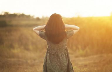 cua so tinh yeu, chinh phục, tình cảm, bạn thân, lựa chọn, đơn phương, tán tỉnh.