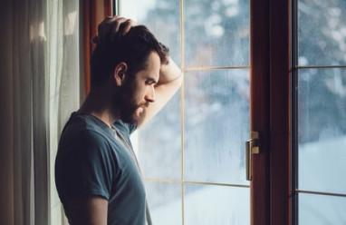 ngoại tình, bao dung, tổn thương, thay đổi, chung thủy, sai lầm, cửa sổ tình yêu