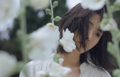 cua so tinh yeu, chia tay, tình yêu, tan vỡ, hơn 30 tuổi, có vợ, 4 con riêng, 1 con chung, vỡ nợ, đau đớn.