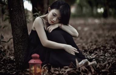 cua so tinh yeu, rạn nứt, tình cảm, người mình yêu, nói yêu thương, người con gái khác, đau đớn, nói chuyện.
