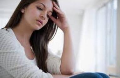 rong kinh, nồng độ beta HCG, thành tử cung, kinh nguyệt, cuasotinhyeu