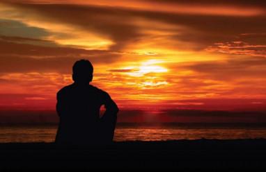 cuộc sống vui vẻ, thể hiện tình cảm, quan tâm, chia sẻ, tình bạn trong sáng, cửa sổ tình yêu.