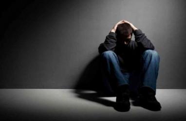 tình trạng, khó chịu, đại tiện, hậu môn, cảm giác, khó chịu, rối loạn cảm giác, kìm hãm, cuasotinhyeu