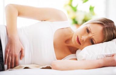 chu kỳ kinh cuối, xét nghiệm, bét hcg, dương tính, thai vào tử cung, niêm mạc, siêu âm đầu dò, tử cung, cuasotinhyeu
