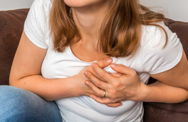 cai sữa, căng tức, trong ngực, ngực cứng, đau ở ngực, cuasotinhyeu