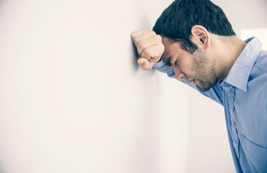 rối loạn cương dương, lần đầu, triệu chứng, thả lỏng tâm lý, cuasotinhyeu