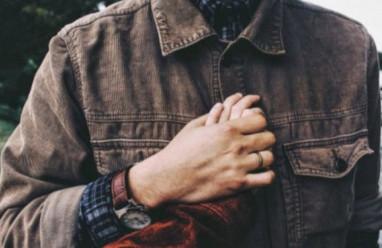 Người yêu lạnh nhạt, Người yêu bội bạc, Có lẽ điều quan trọng nhất, tình yêu, chung thủy