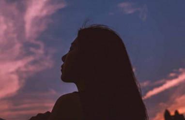 rào cản, phương tiện đi lại, khoảng cách, tình cảm, lựa chọn, giá trị tình yêu, cửa sổ tình yêu.