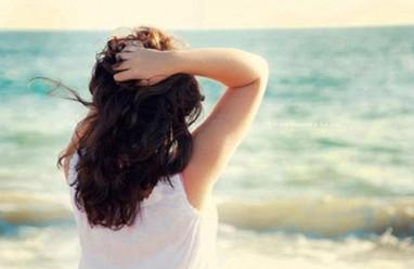 tình cảm chân thành, đúng người, lừa dối, đau khổ, mạnh mẽ, mạng xã hội, cửa sổ tình yêu.