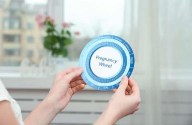 siêu âm, kết quả, tuổi thai, tuổi phôi thai, kích thước trung bình, kết luận, phôi thai, quá trình thụ thai, làm tổ, cuasotinhyeu