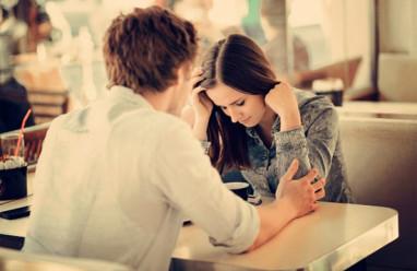 lo lắng, hoang mang, bối rối, chu cấp, quan hệ, đe dọa, thú nhận, thành thật, khả năng, quan tâm