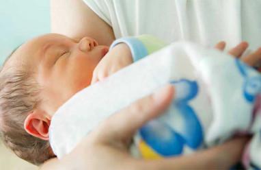 xét nghiệm, giang mai, dương tính, tiêm thuốc, điều trị, trẻ mới sinh, sơ sinh, cuasotinhyeu