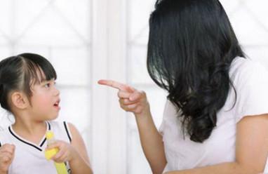 giáo dục con, nghề làm cha mẹ, mâu thuẫn, ứng xử phù hợp, tình yêu thương, cửa sổ tình yêu.