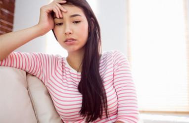 thử thai, x.tinh ngoài. xét nghiệm beta hCG, chỉ số, kết quả, chậm kinh, đau lưng, cuasotinhyeu