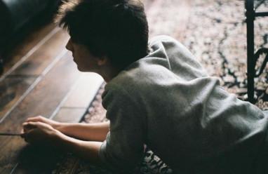 băn khoăn tình yêu, lựa chọn người yêu, yêu đơn phương, làm quen, lo lắng, tin tưởng, cửa sổ tình yêu
