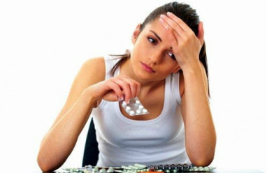 người yêu, qh không an toàn, xuất ngoài, thuốc tránh thai hàng ngày, thuốc tránh thai, ngừa thai, cuasotinhyeu