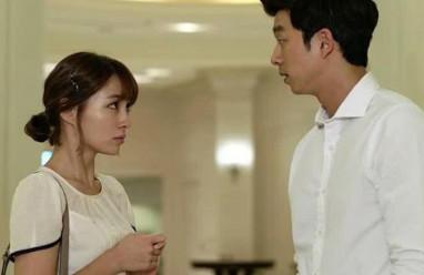 Người yêu bội bạc, Người cũ quấy phá, sau chia tay, níu kéo tình yêu, người yêu cũ của bạn gái.