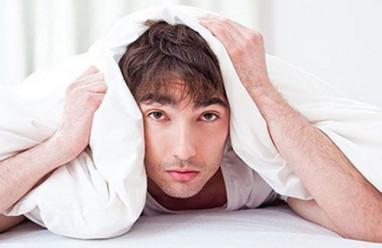 viêm niệu đạo, tự sướng, th.d, viêm nhiễm đường tiết niệu, cuasotinhyeu