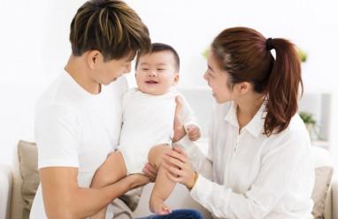 con trai, con gái, nhiễm sắc thể X, nhiễm sắc thể Y, chất dịch, môi trường, XX, XY, vợ, chồng, đàn ông, cuasotinhyeu