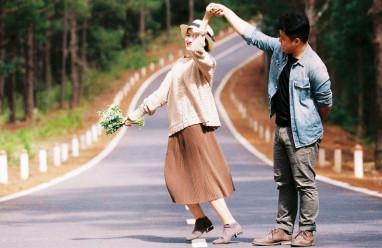 Lựa chọn người yêu, lựa chọn tình yêu, lo lắng tình yêu, vội vàng khi kết hôn, băn khoăn tình cảm, cua so tinh yeu