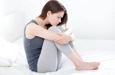 vô sinh, 4 tháng, sảy thai, một năm, 2-3 lần/tuần, hồi phục, kiểm tra, cuasotinhyeu