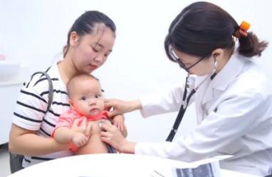 trẻ em, chăm sóc, u máu, u mỡ, điều trị, tiêm phòng