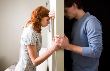 Lo lắng tình yêu, Nghi ngờ tình cảm, băn khoăn trước kết hôn, ghen tuông, cua so tinh yeu