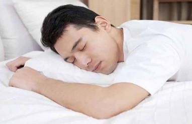 Tự sướng, thuốc uống, thực phẩm chức năng, rối loạn cương dương, liệt dương, cuasotinhyeu
