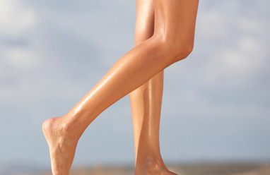 sức khỏe, đời sống, bắp chân to, giải quyết, ăn uống, tập thể dục